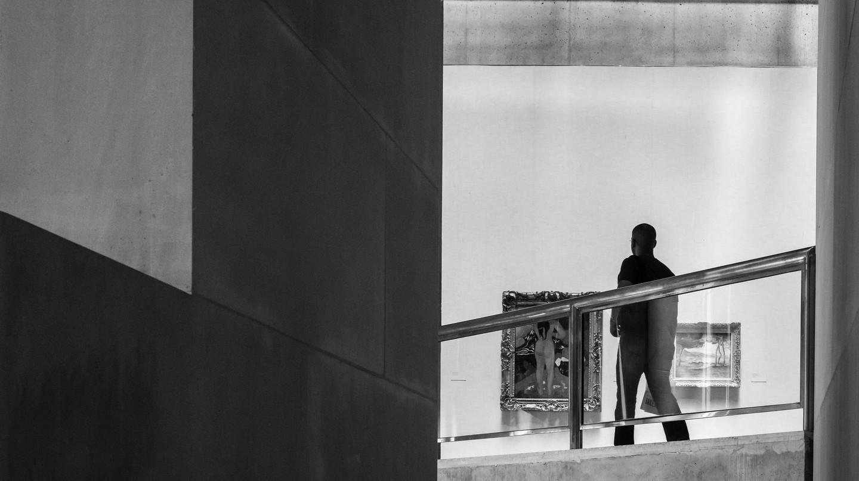 Manhattan's Top 10 Established Art Galleries
