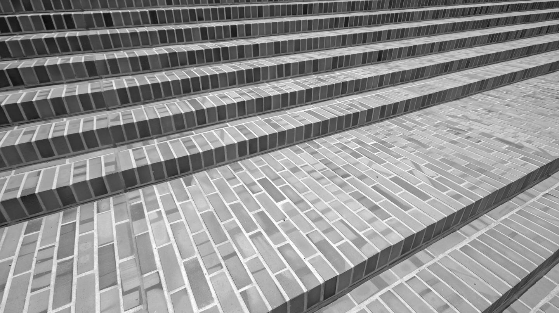 Wohnsiedlung Britz, Bruno Taut | © David Kasparek/Flickr