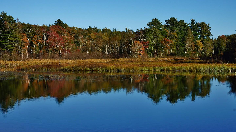 Wisconsin | © chumlee10 / Flickr