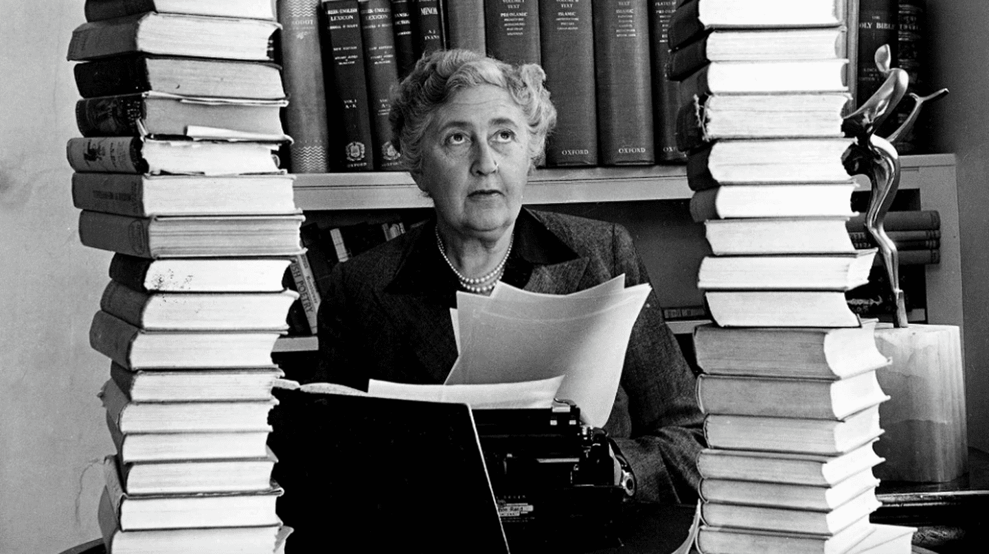 Ten Essential Agatha Christie Books That Demonstrate Her Gift for Mystery
