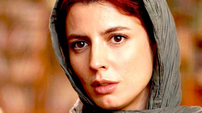 'A Separation' | © Courtesy of Asghar Farhadi