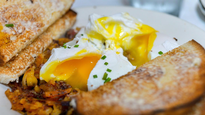 The Best Restaurants Open On Shabbat In Jerusalem, Israel