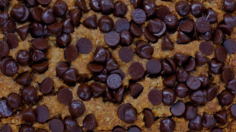 Pumpkin banana bread | © Courtesy of Chocolate-Covered Katie