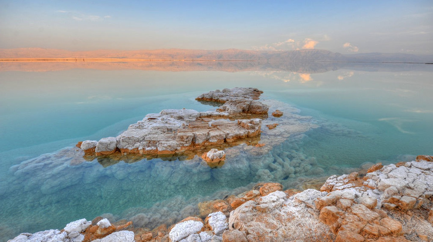 "<a href=""https://www.flickr.com/photos/tsaiproject/8298557641/"" target=""_blank"" rel=""noopener noreferrer"">Dead Sea, Israel 