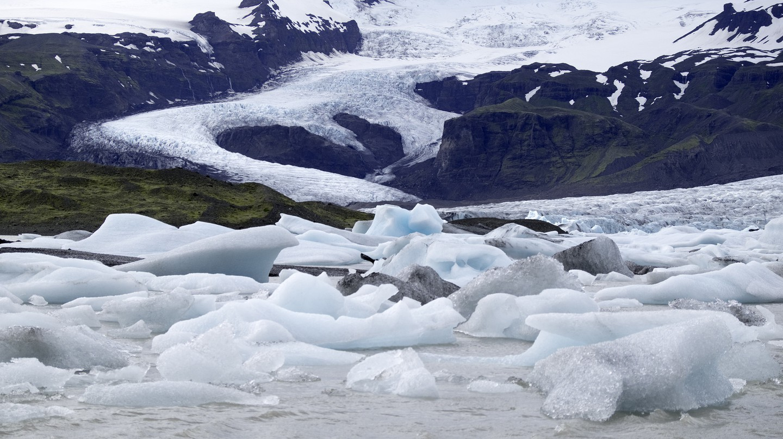 Iceland  | © Daniel Enchev/Flickr
