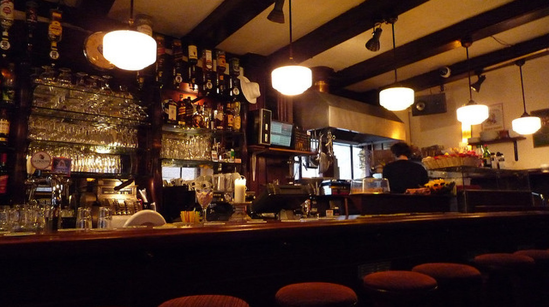 The Top 10 Restaurants To Try In Ajax, Ontario