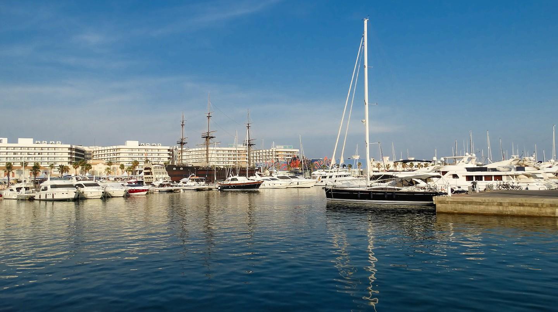 The 10 Best Restaurants in Valencia, Spain