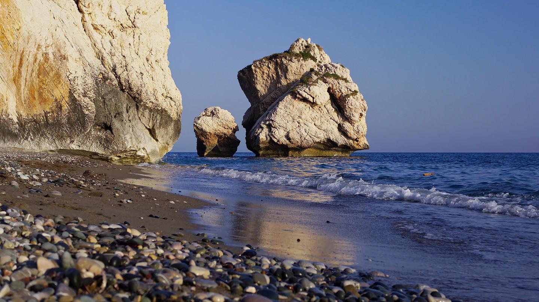 Paphos |© senza senso/Flickr