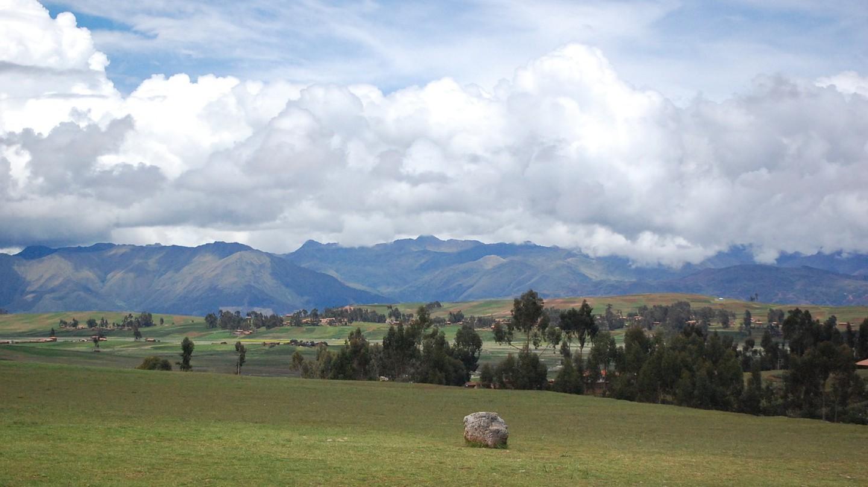 The 10 Best Brunches in Spokane, Washington