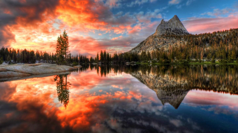 © Sierralara / Shutterstock