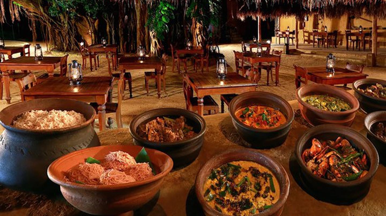 The 10 Best Restaurants In Kollupitiya, Colombo