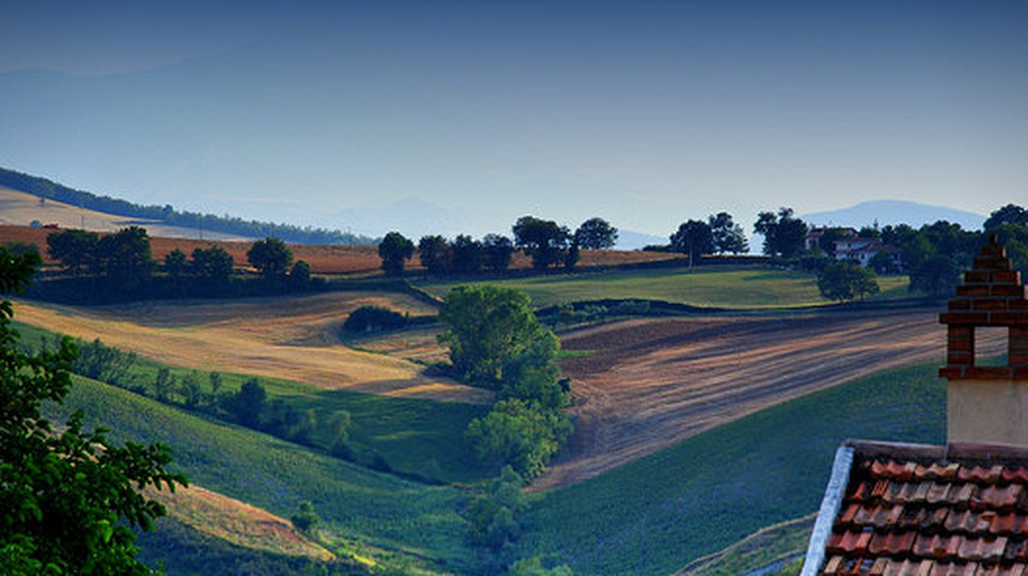 The Top 10 Places To Visit In Le Marche, Italy
