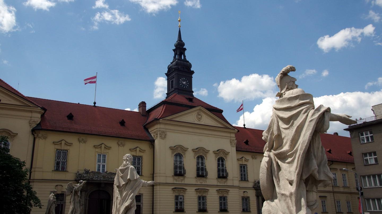 18.6.14 Brno 074 © Donald Judge/Flickr