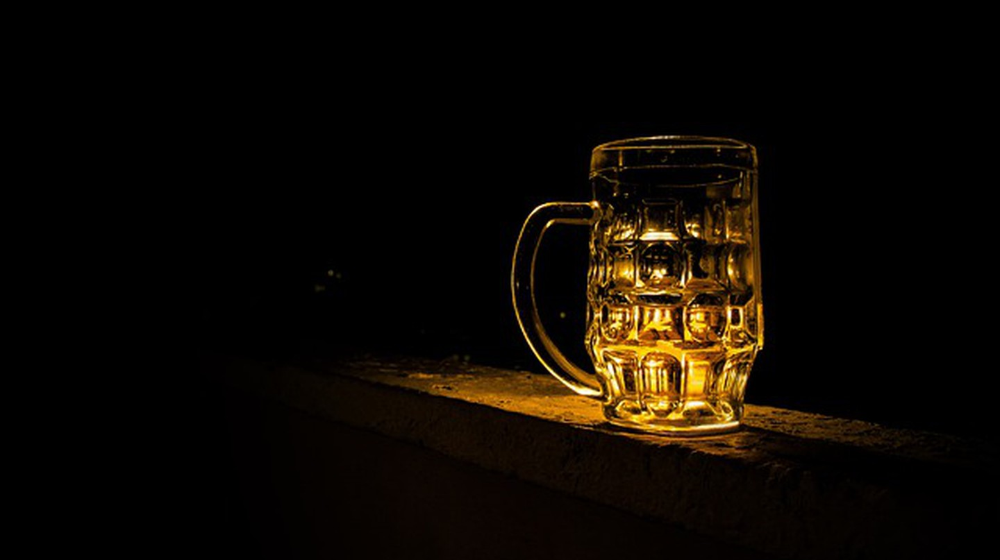 The Best Must-Try Craft Beers From The Balkans