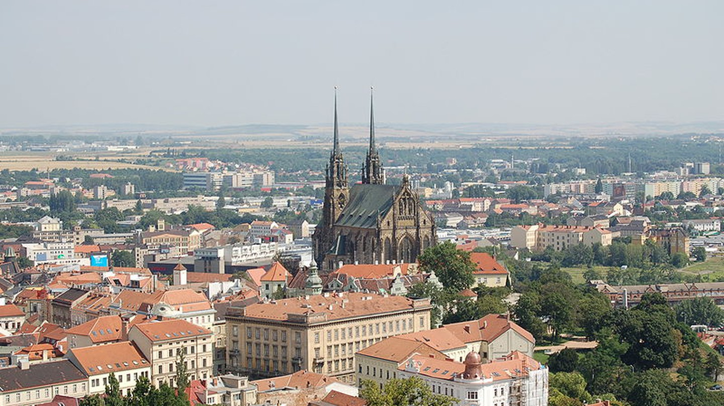 The Top 10 Things To See And Do In Brno, Czech Republic