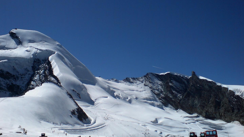 Alpsee-Grünten   © Zacharie Grossen/Wikipedia