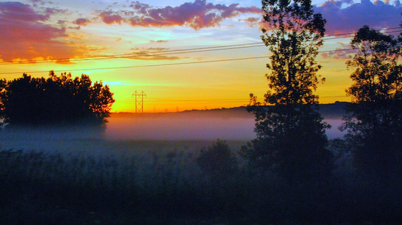 Burnsville | © Tanner Ford/Flickr