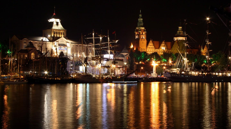 The Best Bars In Szczecin, Poland