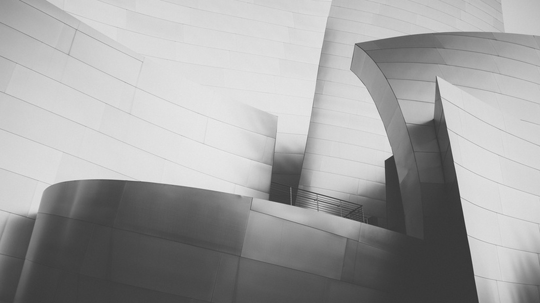 Architectural work/©jaymantri.com/pexels