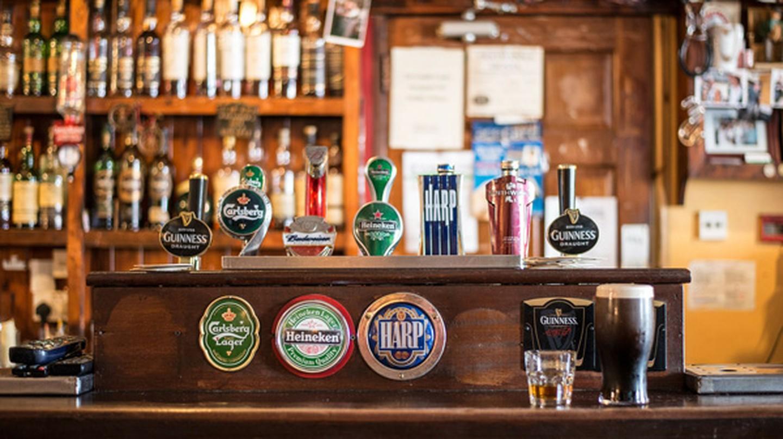 The 10 Best Bars In La Mesa, San Diego