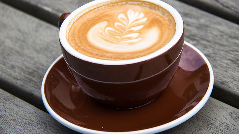 The Best Coffee Shops In Little Rock