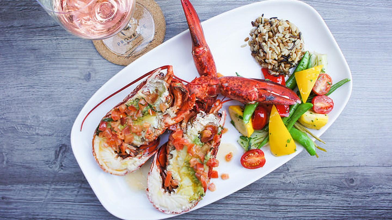 The 10 Best Restaurants In Santo Domingo, Dominican Republic