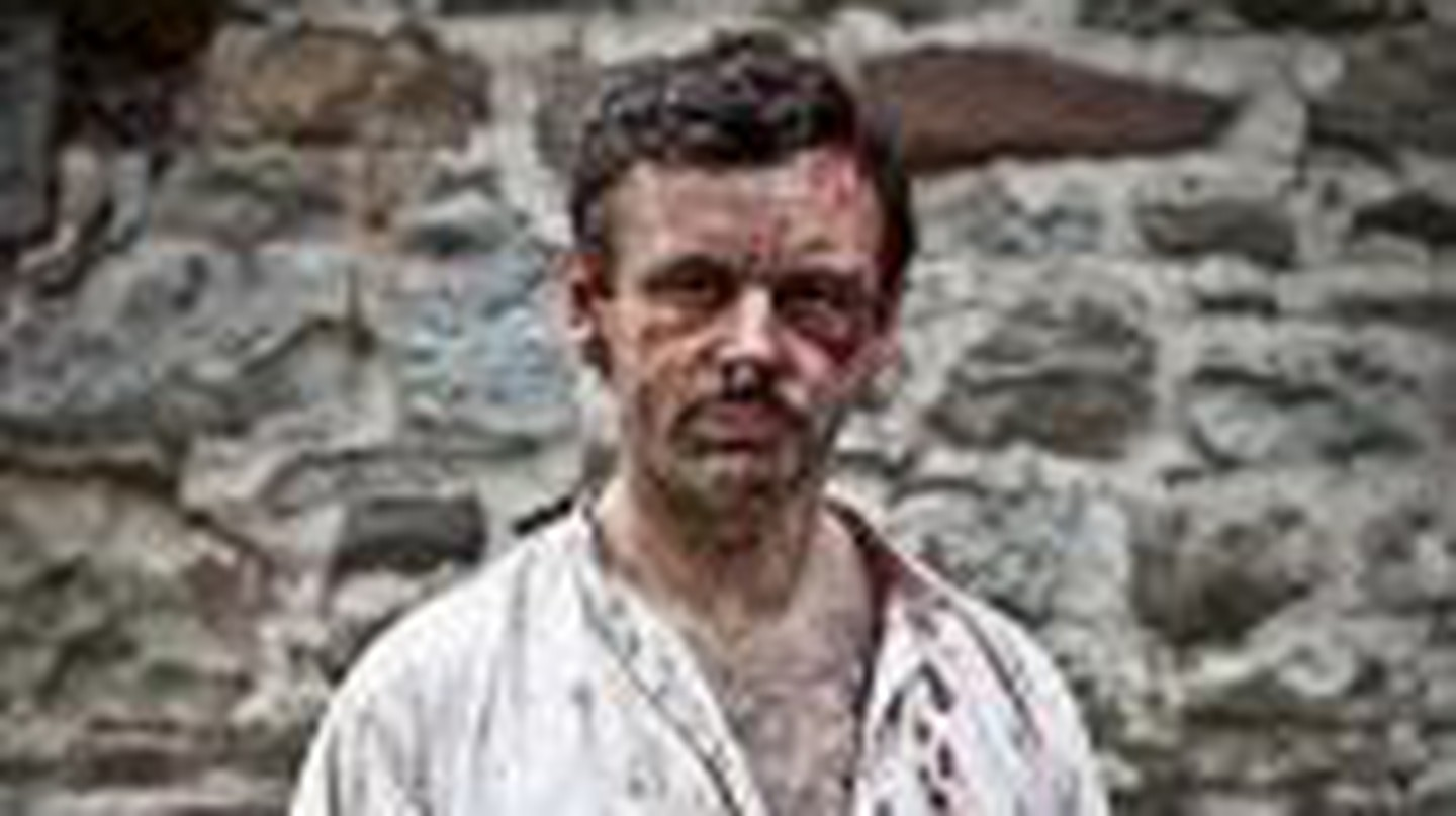 Rewriting History: Welsh Film Resistance Depicts An Alternative WWII