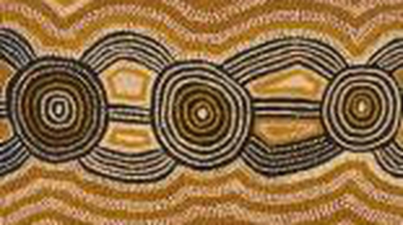 Australian Aboriginal Art: An Uncertain Past but Promising Future