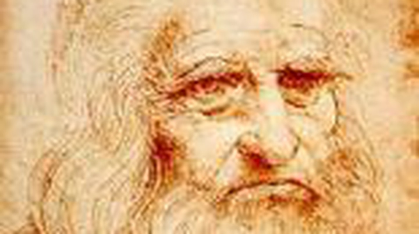 Beyond Invention: The Art of Leonardo da Vinci