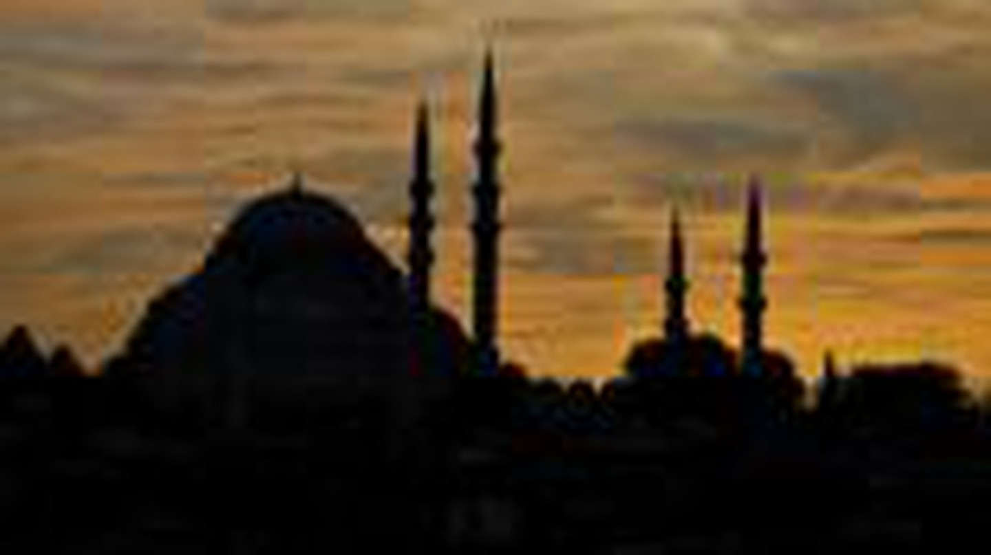 Mimar Sinan: Architect of the Empire