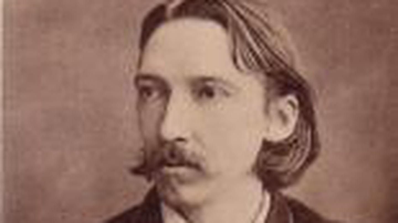 Robert Louis Stevenson's Journey to Samoa