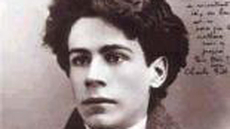 Literary Québec: Willa Cather & Émile Nelligan