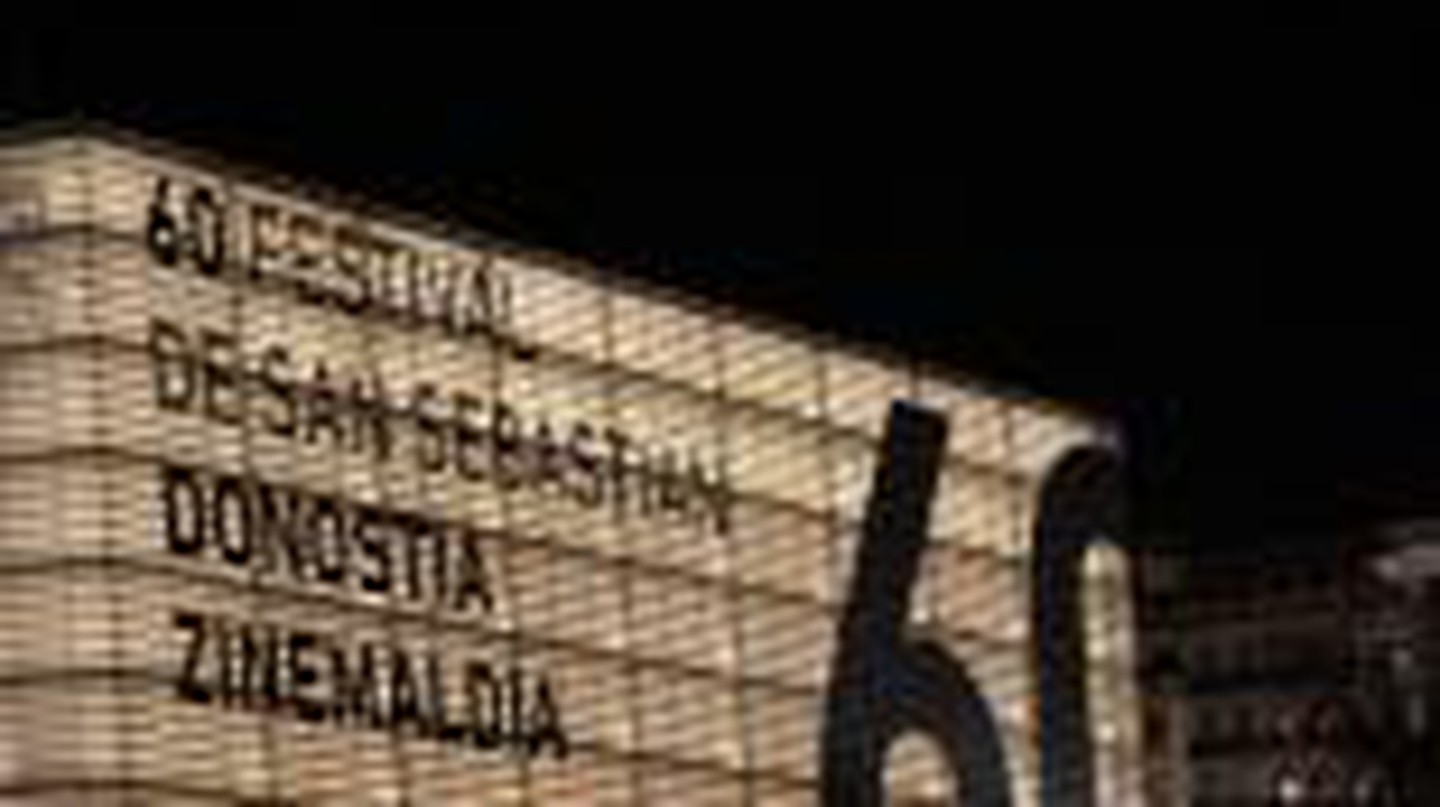San Sebastian International Film Festival: 60 Years of Cinema and Beyond