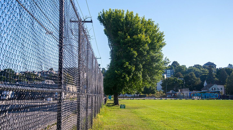 East Bayside, Portland I © Corey Templeton/Flickr