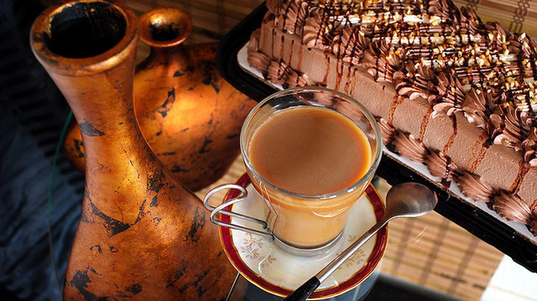 Juan Valez coffee