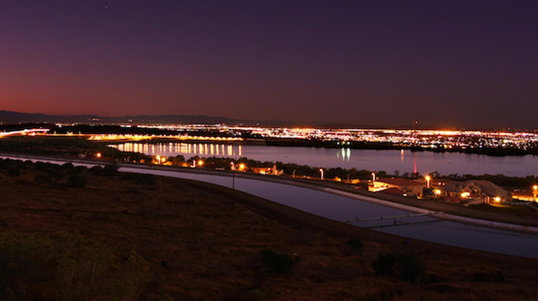 Palmdale | Ⓒ Rennett Stowe/Flickr