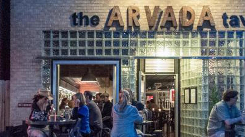 The Top 10 Restaurants In Arvada, Colorado