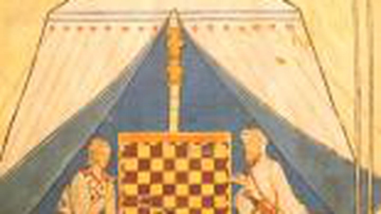 The Travels of Ibn Jubayr and Evliya Çelebi
