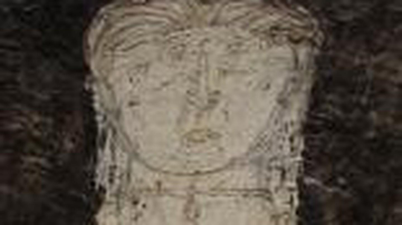 Tombstones, Chicken Bones, and Healing Machines in American Outsider Art