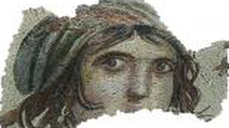 Zeugma Mosaic Museum: Strolling Along A Neighbourhood of Ancient Treasures