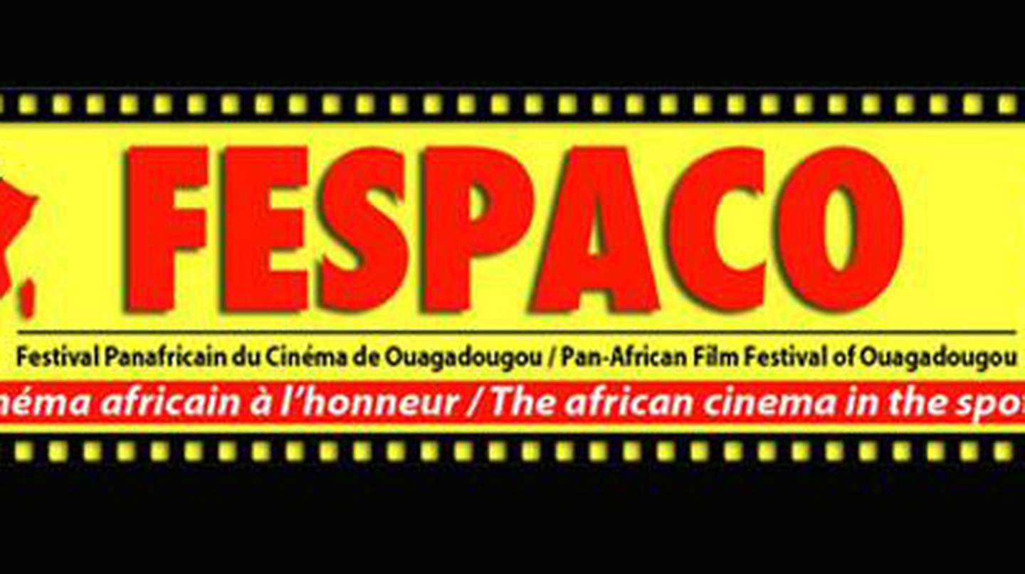 FESPACO: The Longest Running Celebration African Cinema