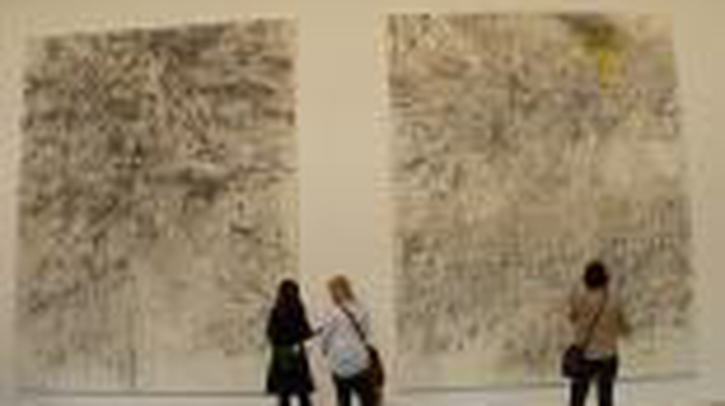 Transforming the Art World: The History of the Documenta Art Exhibition