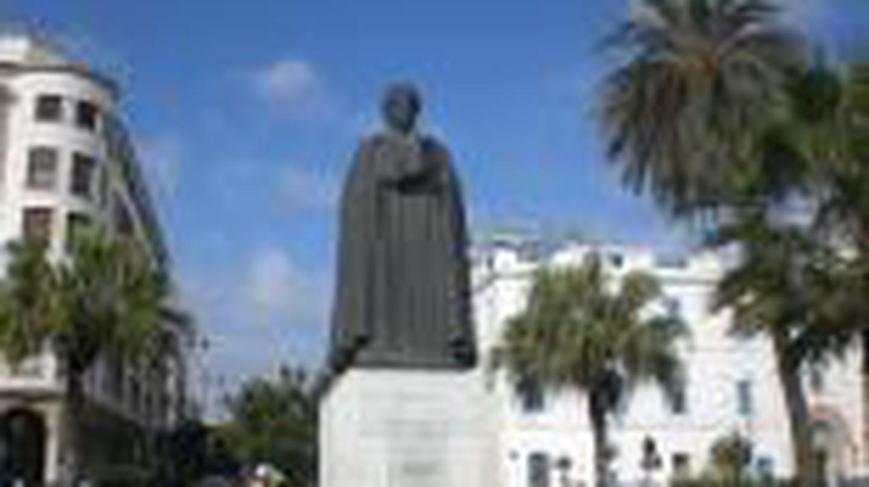 Ibn Khaldun: Rogue Statesman And Philosopher Af History