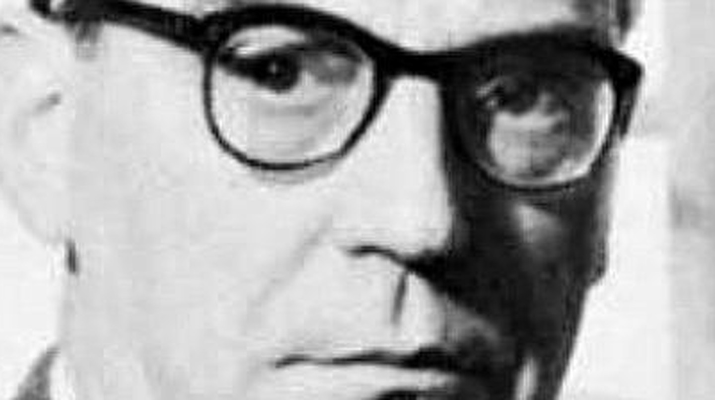 Cultural Fusion: The Literature Of Ivo Andrić