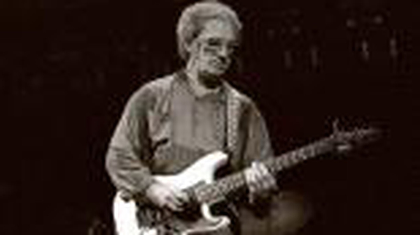 Remembering The Humble Genius Of JJ Cale