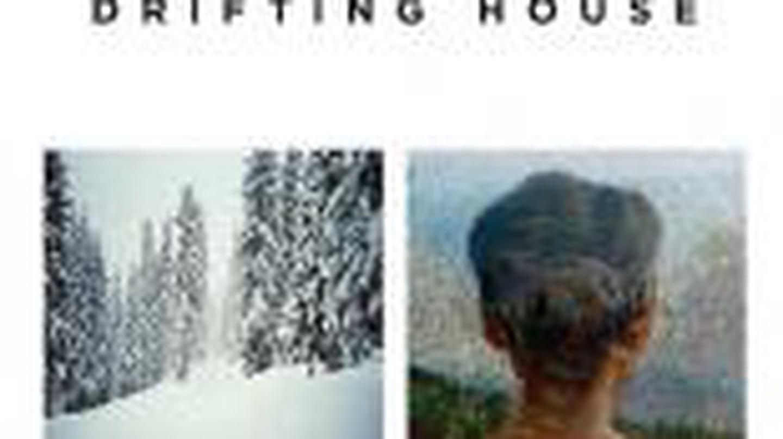 How Krys Lee's 'Drifting House' Deftly Highlighted South Korean Diaspora
