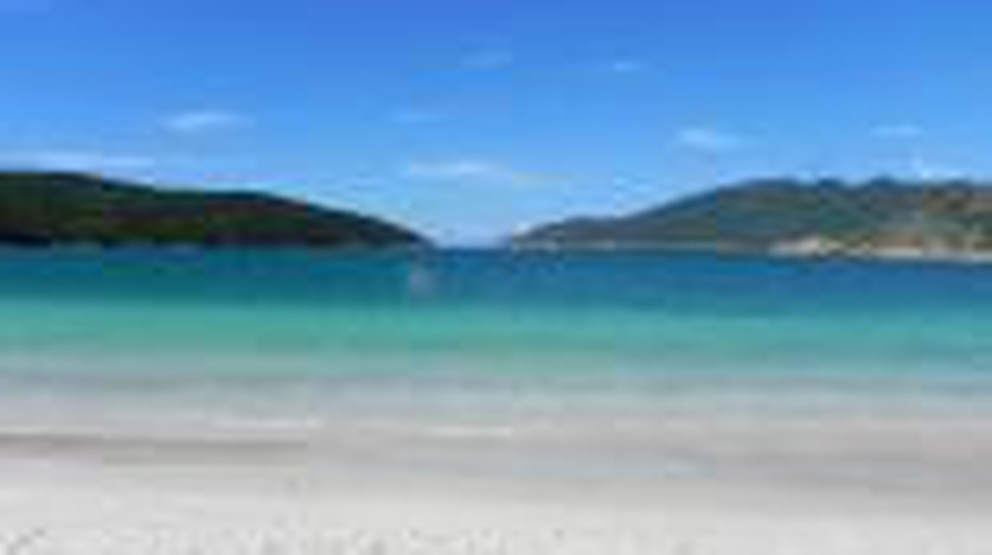 Road Less Travelled: Six Stunning Beaches In Arraial do Cabo