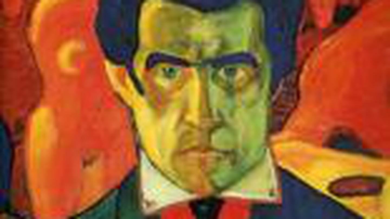 Kazimir Malevich: Ukraine's Most Famous Artist