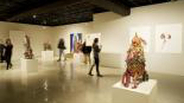 The Best Galleries in Lexington, Kentucky