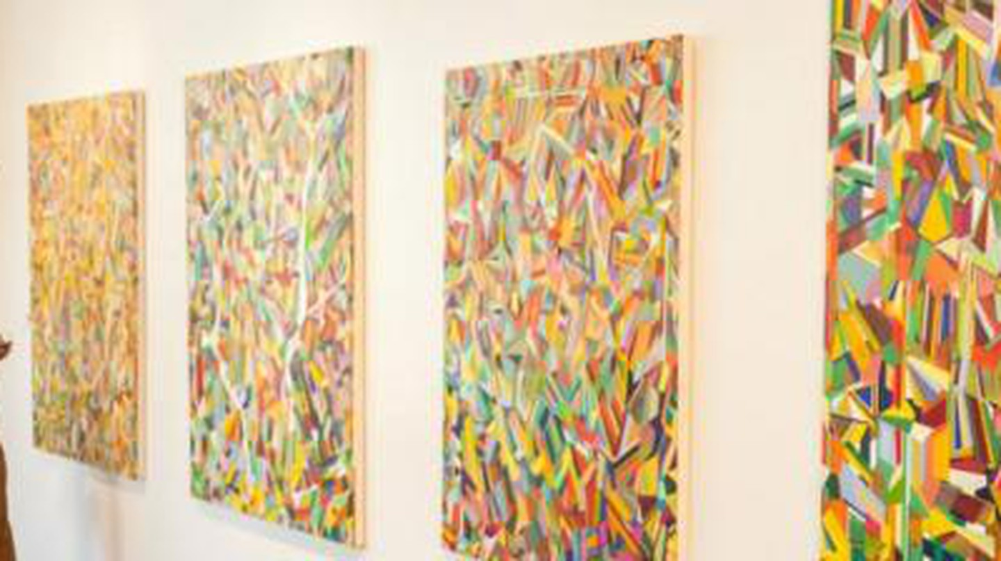 Charleston's 10 Must-Visit Contemporary Art Galleries